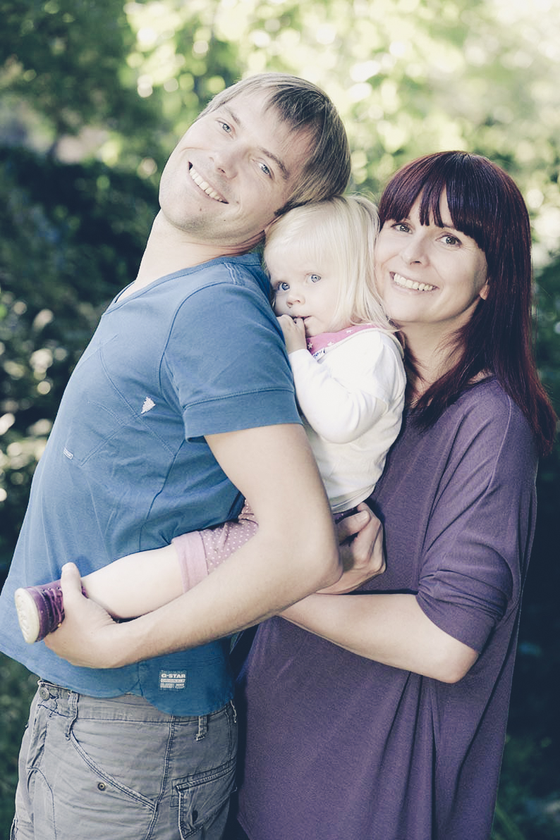 familienfotos_siegen-wittgenstein_003