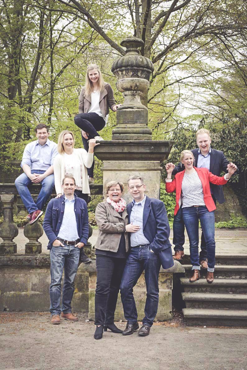 familienfotos_siegen-wittgenstein_031