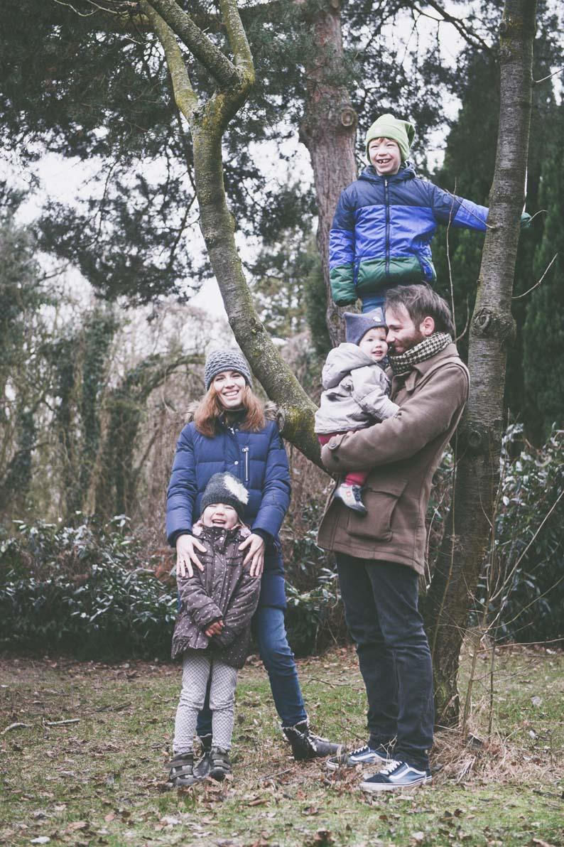 familienfotos_siegen-wittgenstein_033