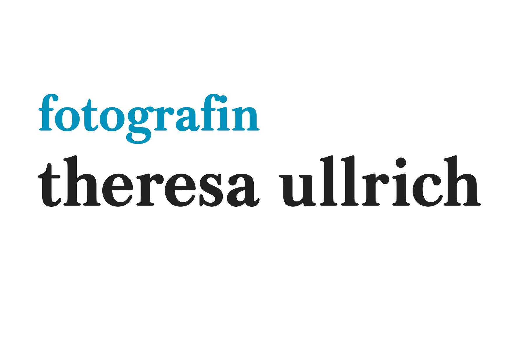 fotografin theresa ullrich