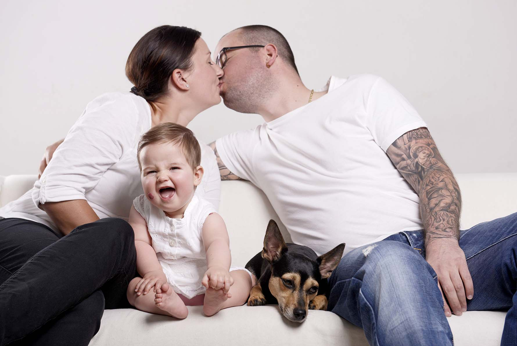 familienfotos_siegen_030