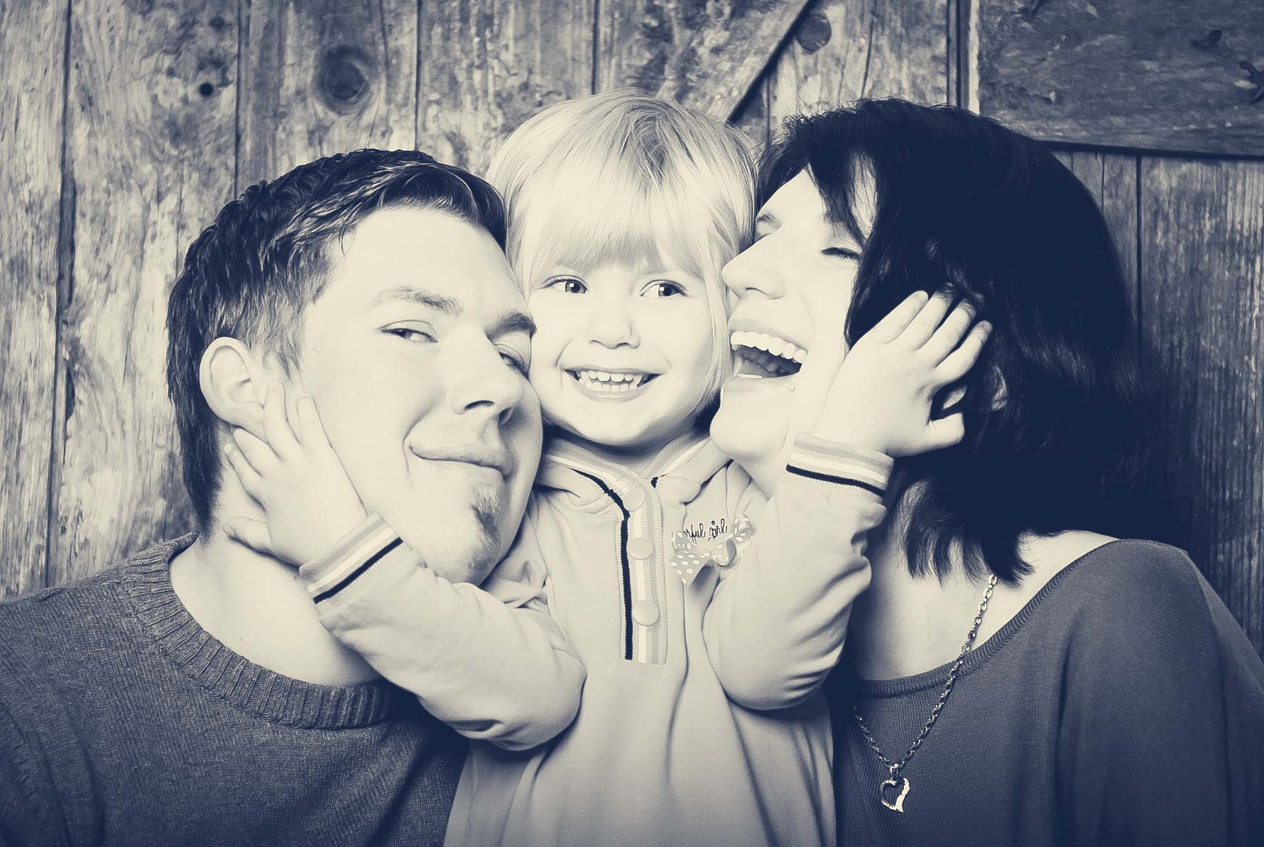 familienfotos_siegen_039