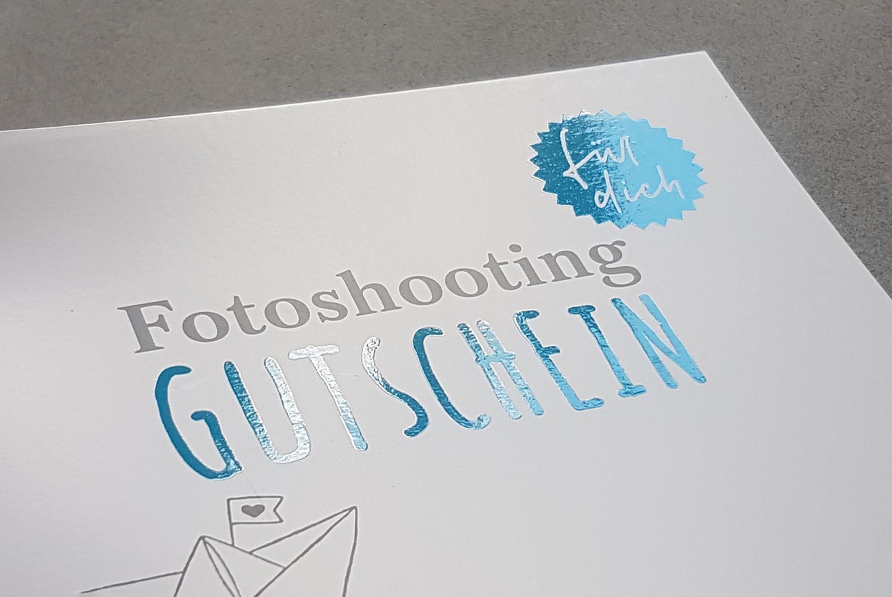 gutschein_fotoshooting_siegen_03