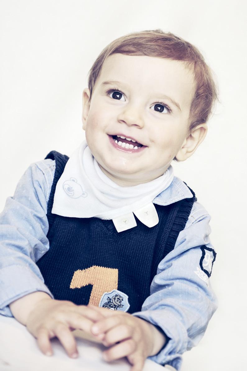 fotografin-theresa-ullrich_kindergarten-10