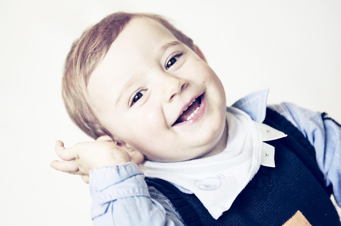 fotografin-theresa-ullrich_kindergarten-11