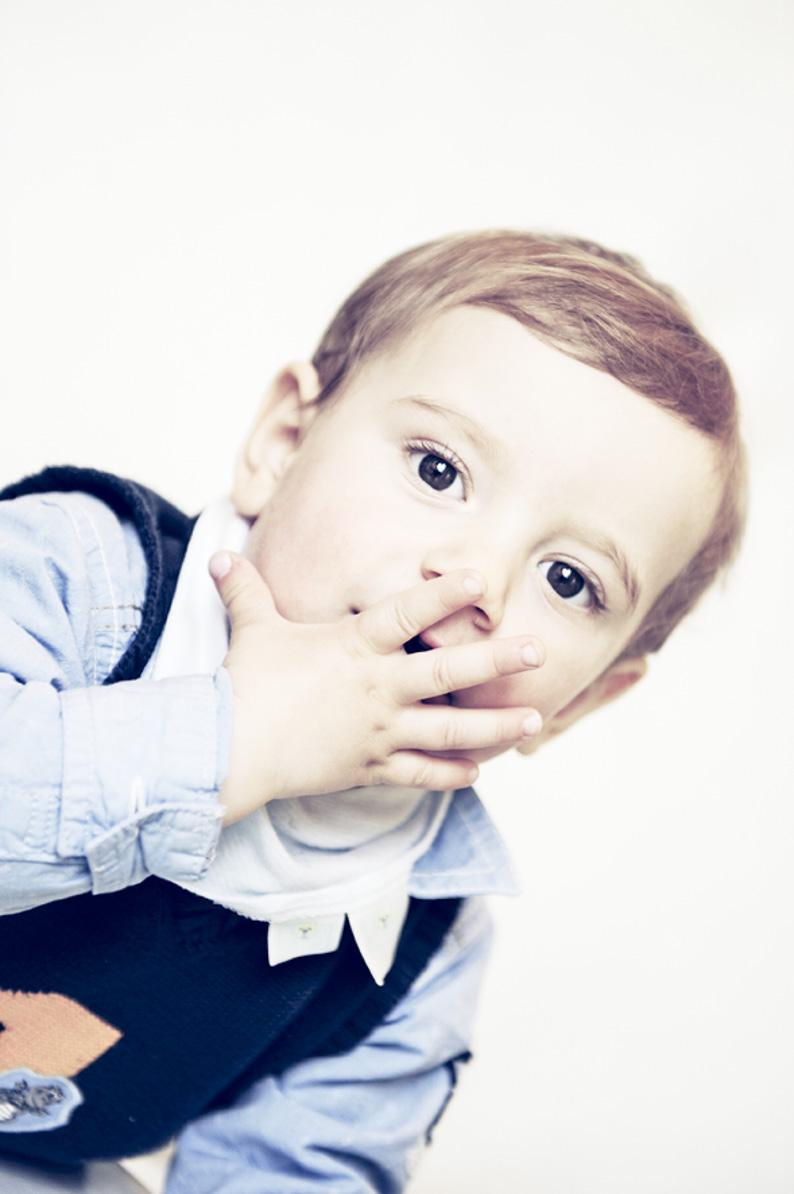 fotografin-theresa-ullrich_kindergarten-12
