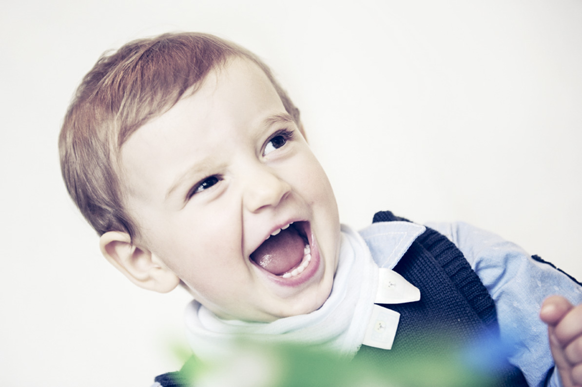 fotografin-theresa-ullrich_kindergarten-13