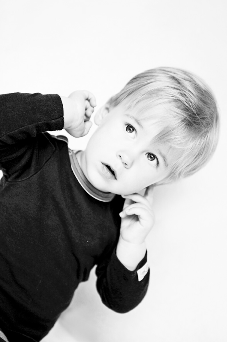 fotografin-theresa-ullrich_kindergarten-14