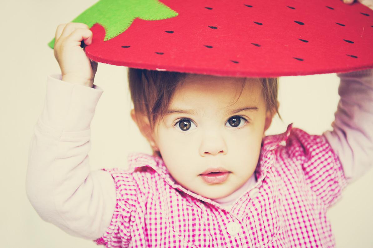 fotografin-theresa-ullrich_kindergarten-16