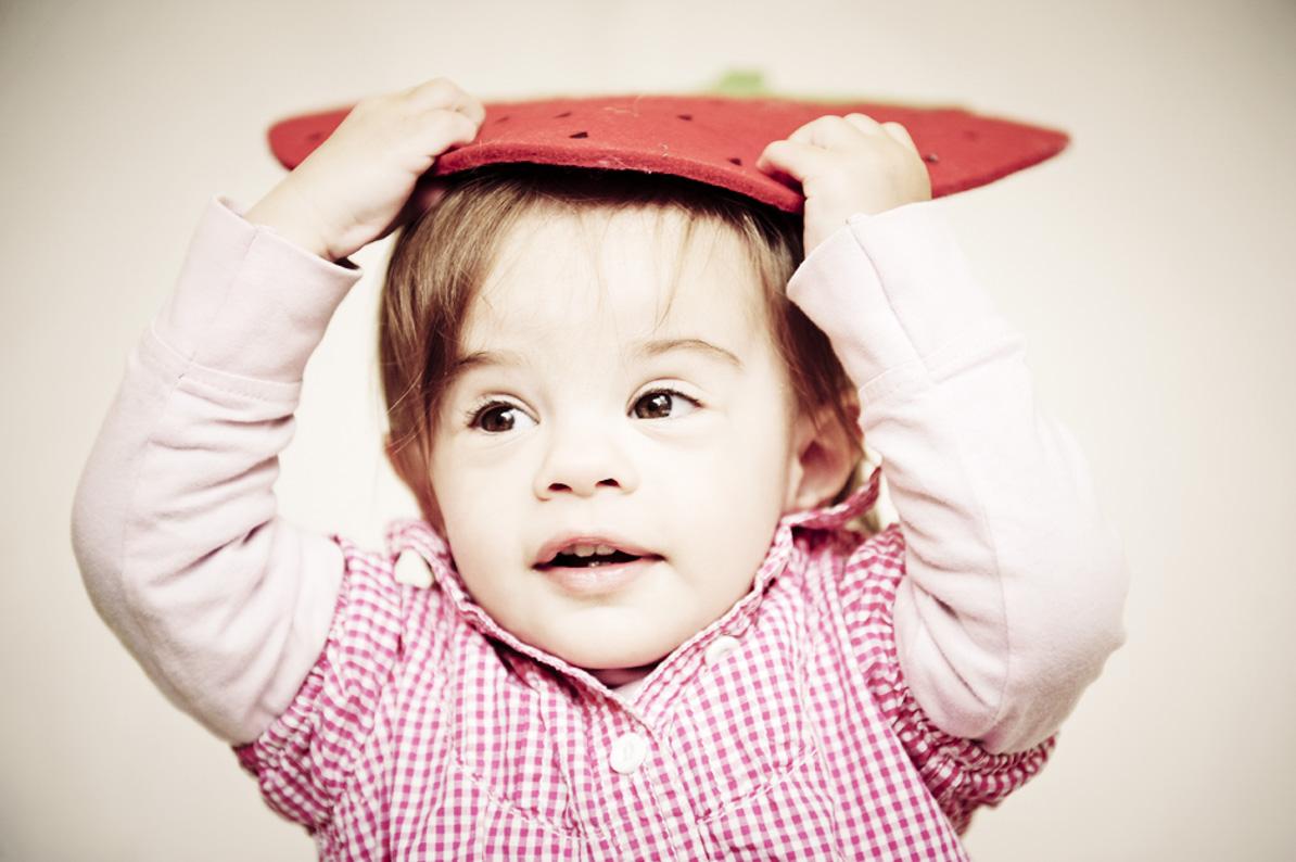 fotografin-theresa-ullrich_kindergarten-17