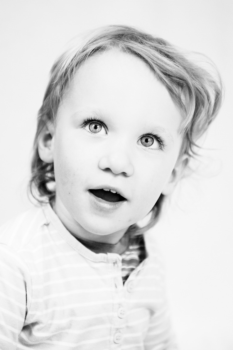 fotografin-theresa-ullrich_kindergarten-19