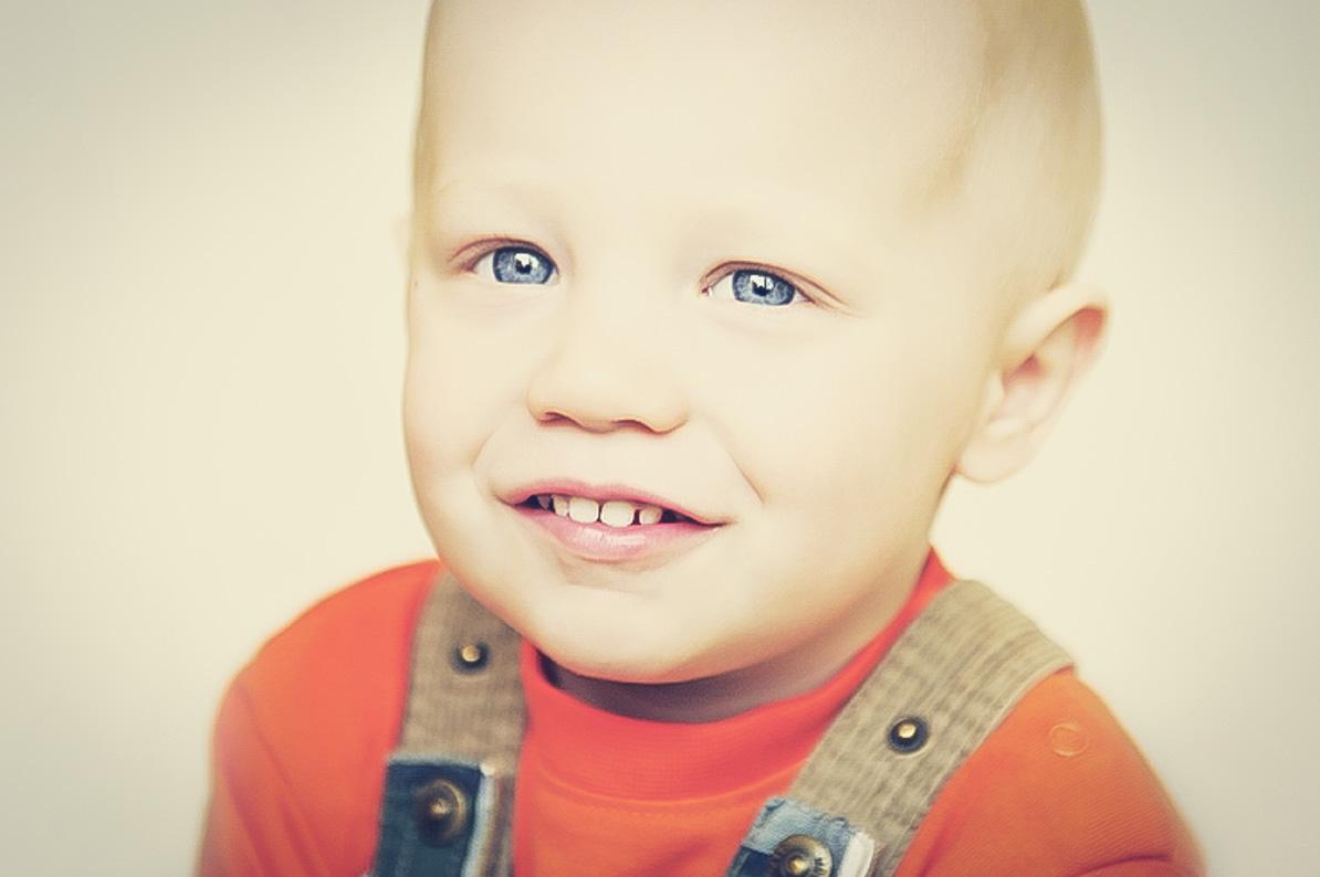 fotografin-theresa-ullrich_kindergarten-2