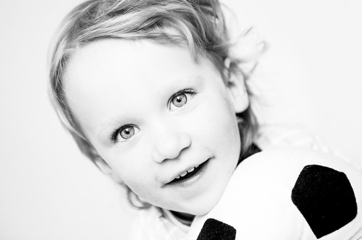 fotografin-theresa-ullrich_kindergarten-20