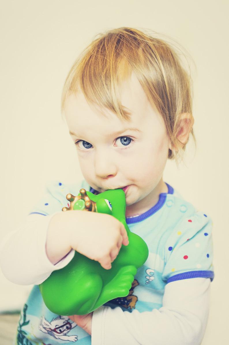 fotografin-theresa-ullrich_kindergarten-21