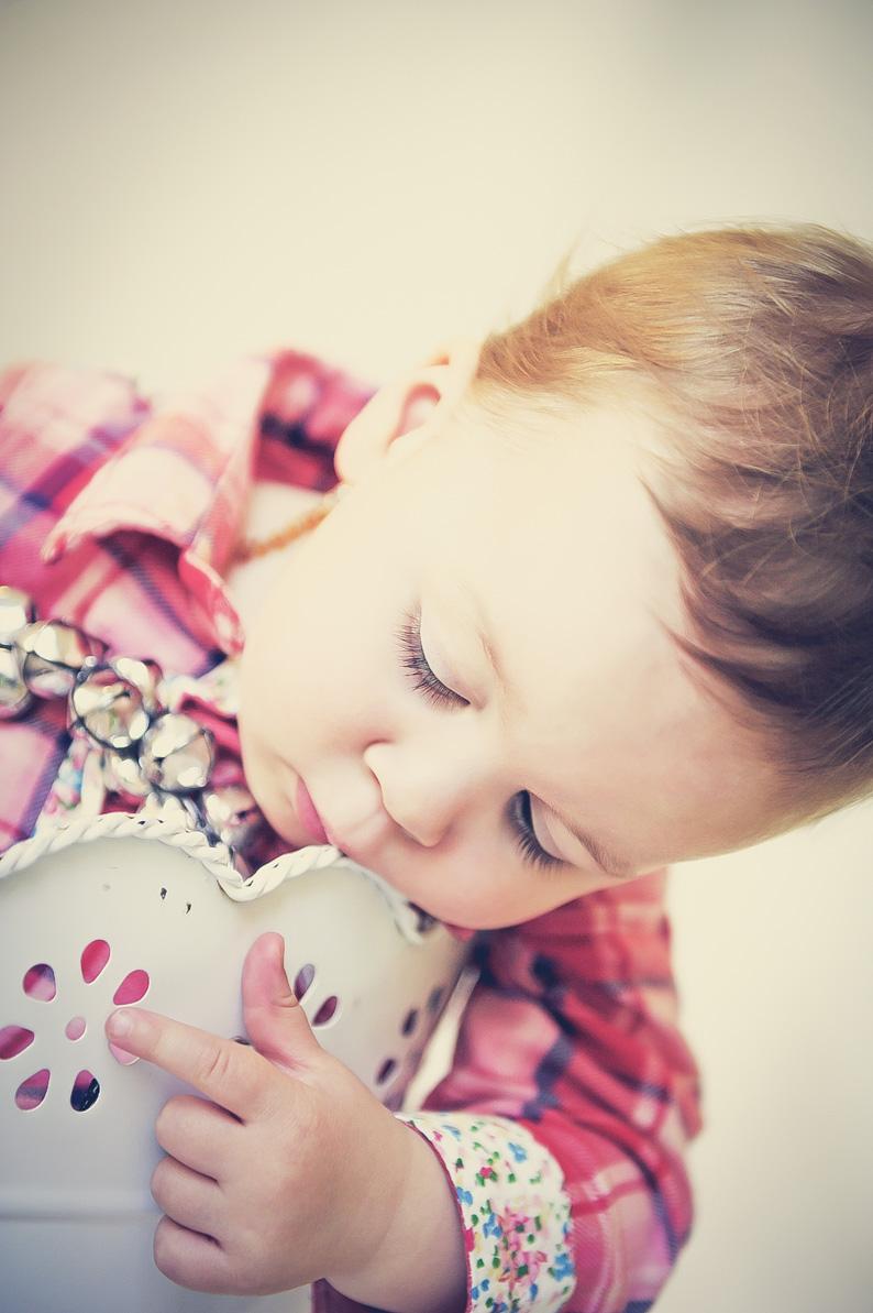 fotografin-theresa-ullrich_kindergarten-23