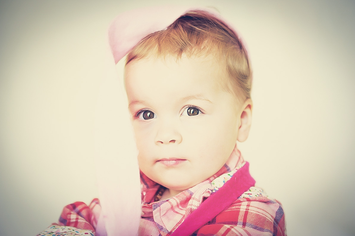 fotografin-theresa-ullrich_kindergarten-26