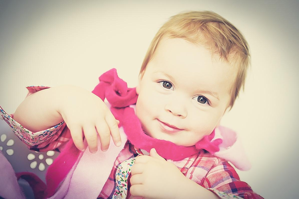 fotografin-theresa-ullrich_kindergarten-27