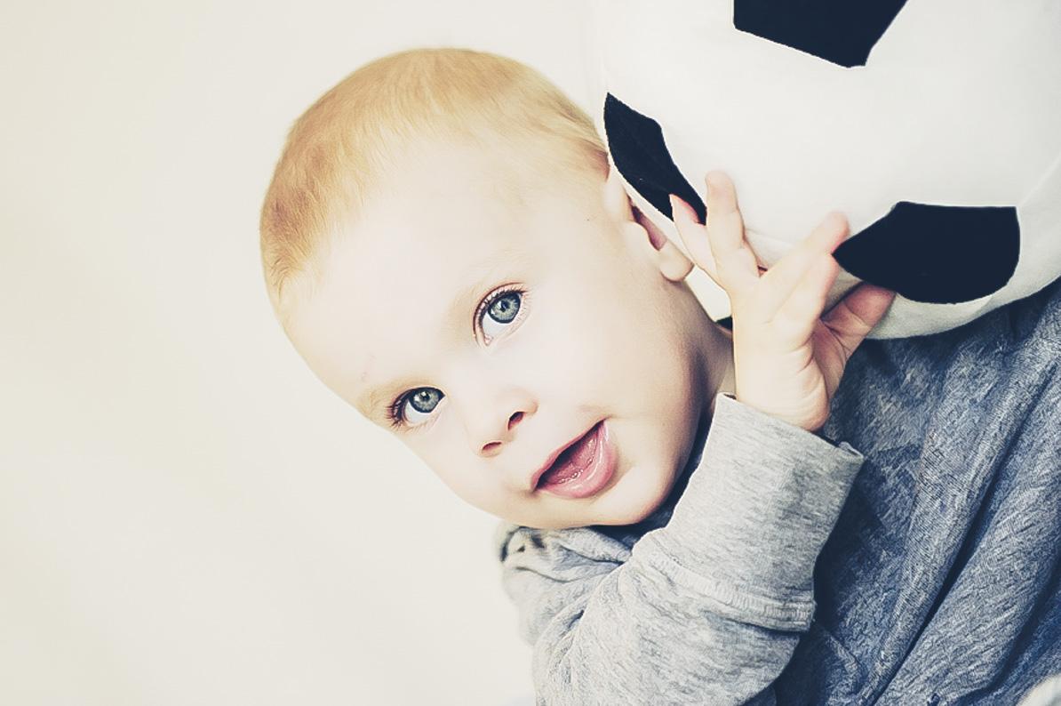 fotografin-theresa-ullrich_kindergarten-28