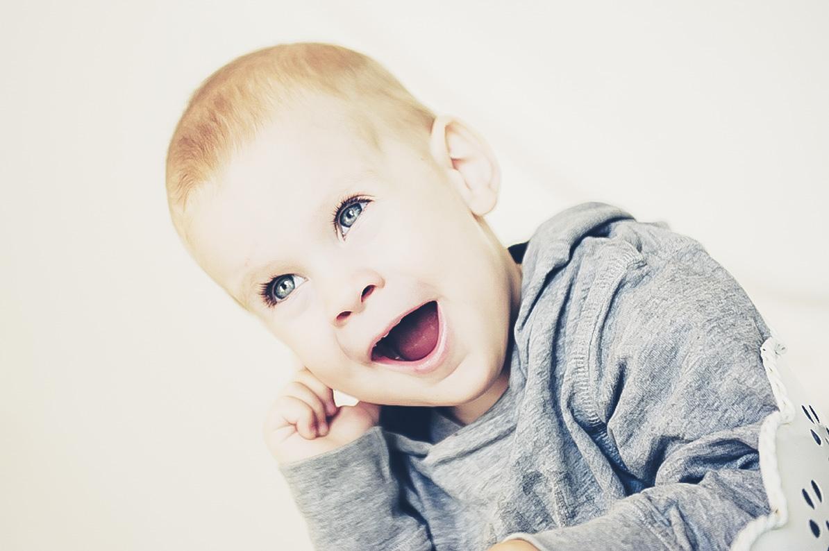 fotografin-theresa-ullrich_kindergarten-29
