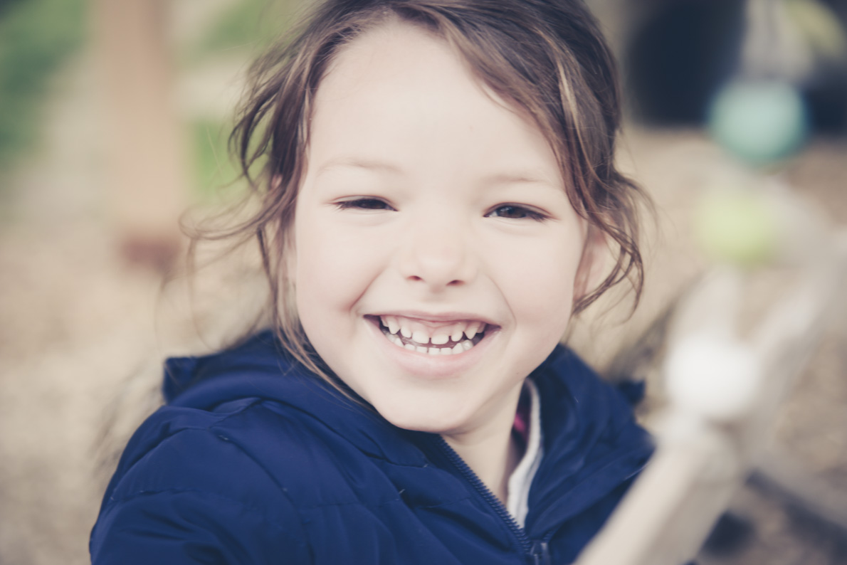 fotografin-theresa-ullrich_kindergarten-44
