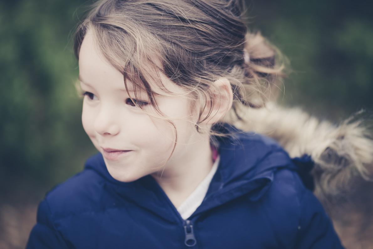 fotografin-theresa-ullrich_kindergarten-45