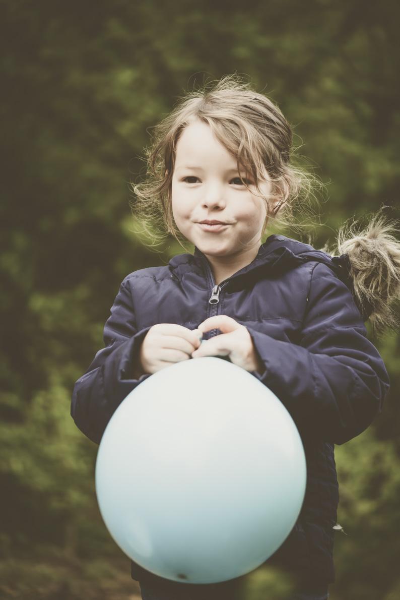 fotografin-theresa-ullrich_kindergarten-46