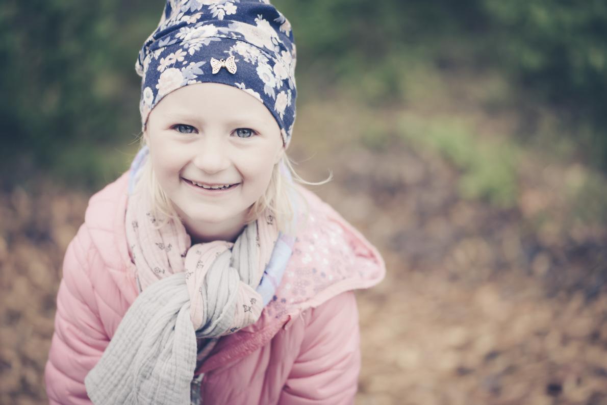 fotografin-theresa-ullrich_kindergarten-47