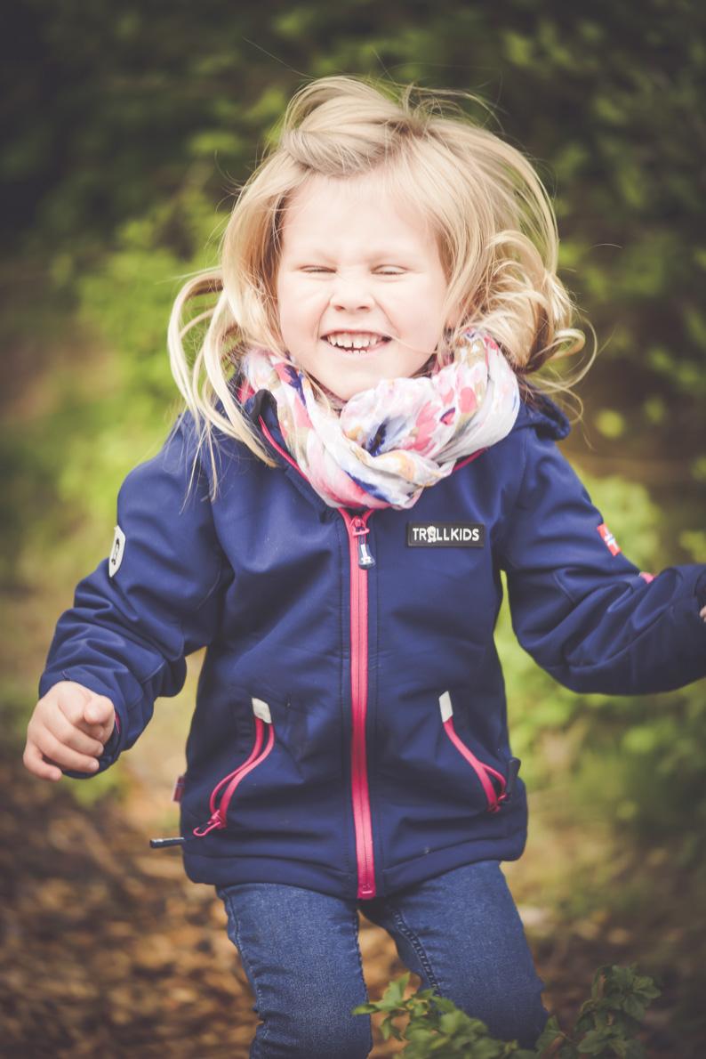 fotografin-theresa-ullrich_kindergarten-50