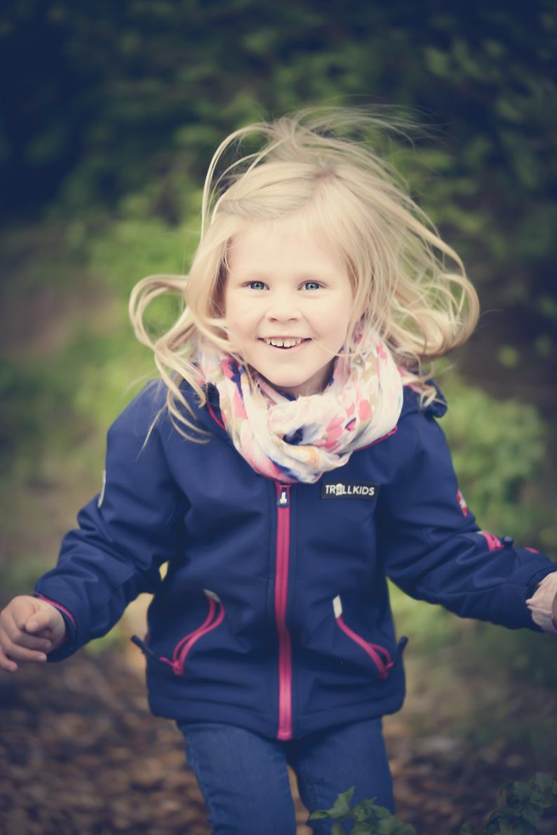 fotografin-theresa-ullrich_kindergarten-51
