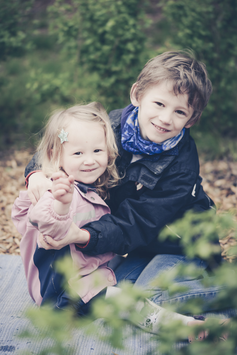 fotografin-theresa-ullrich_kindergarten-52
