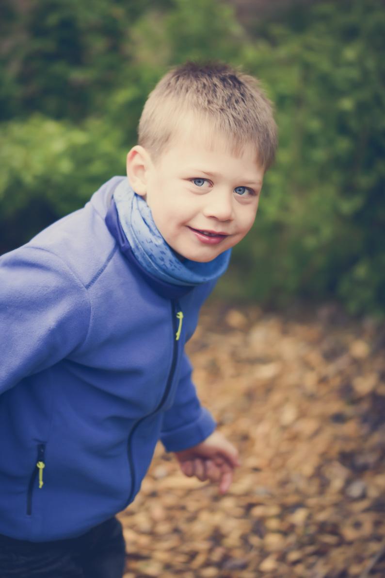 fotografin-theresa-ullrich_kindergarten-54