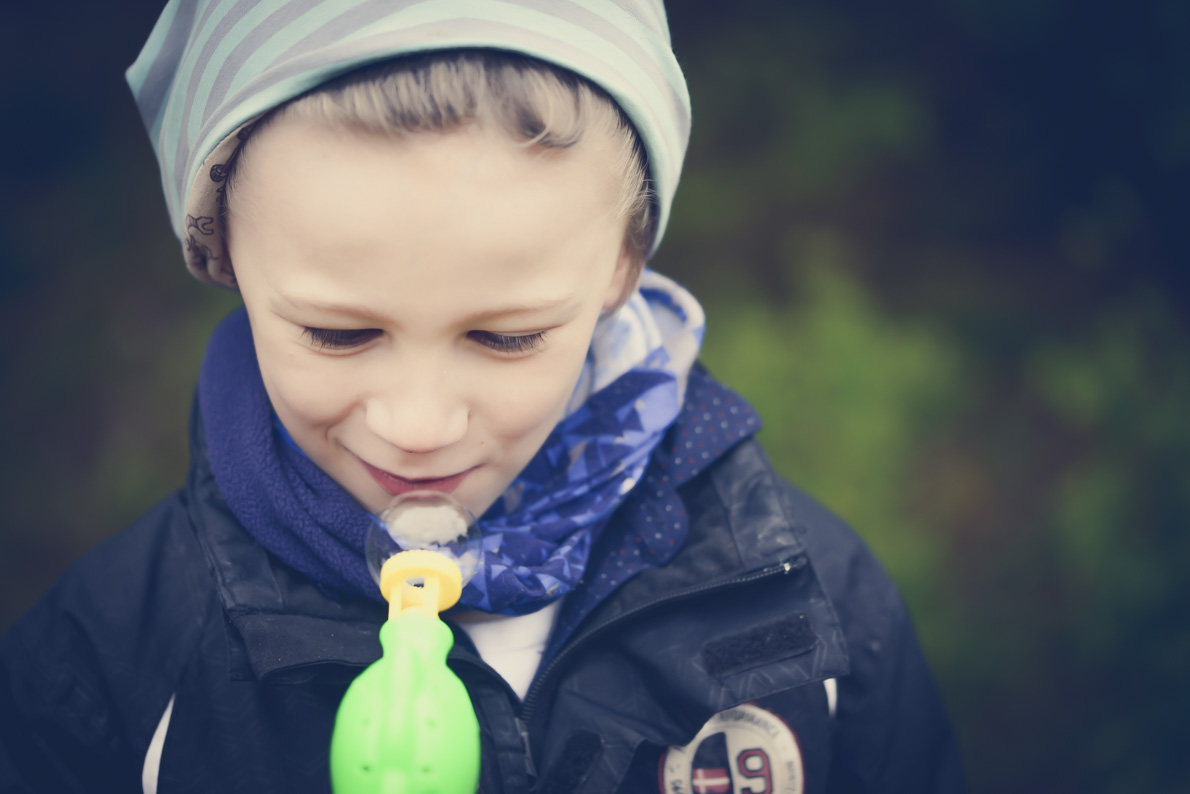 fotografin-theresa-ullrich_kindergarten-58