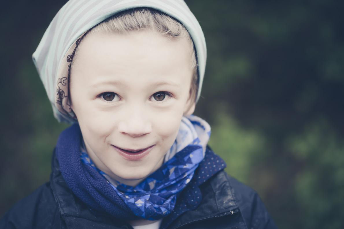 fotografin-theresa-ullrich_kindergarten-59