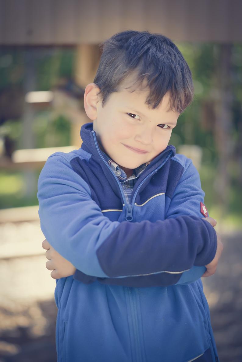 fotografin-theresa-ullrich_kindergarten-65