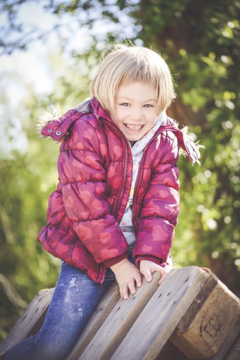 fotografin-theresa-ullrich_kindergarten-66