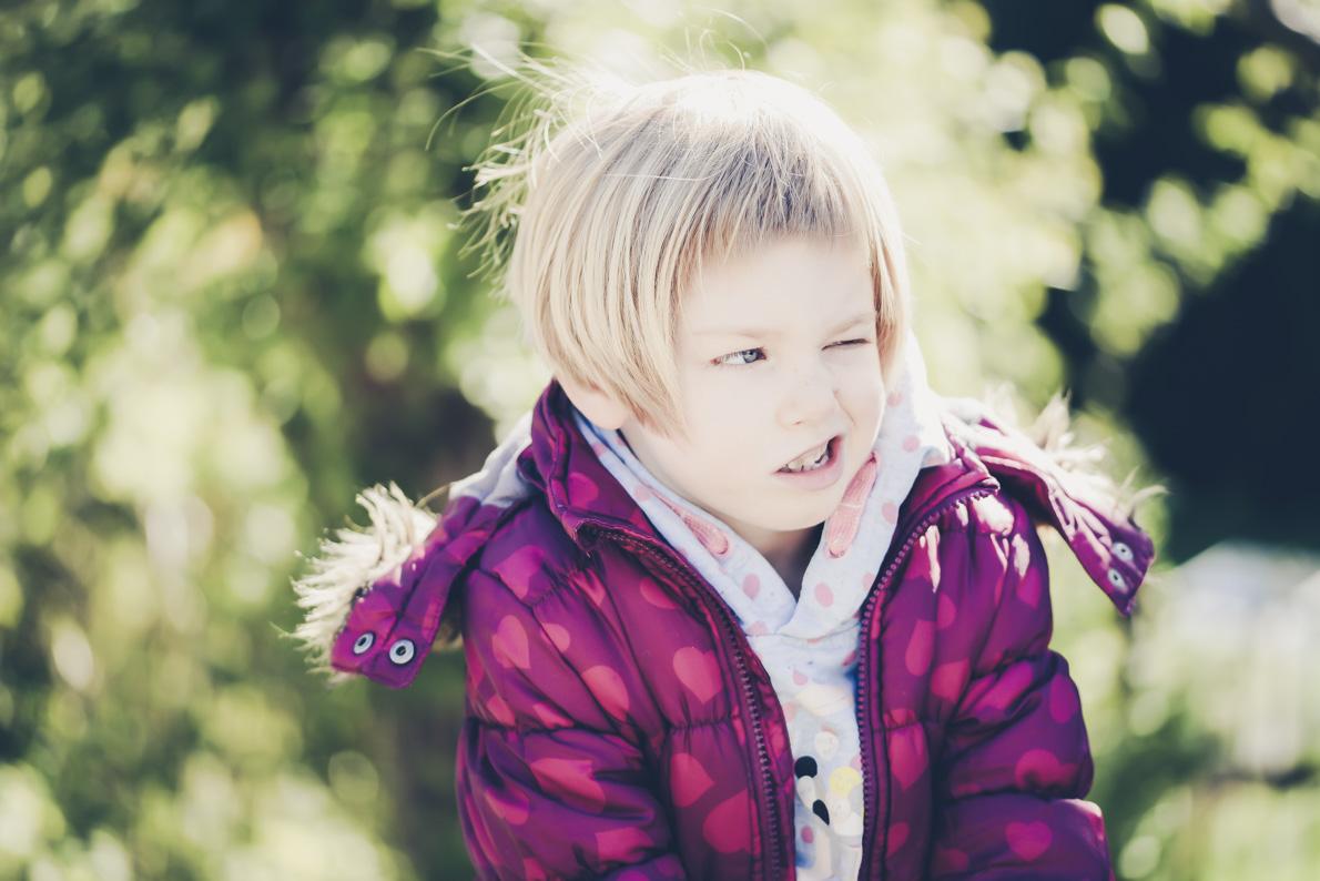 fotografin-theresa-ullrich_kindergarten-67