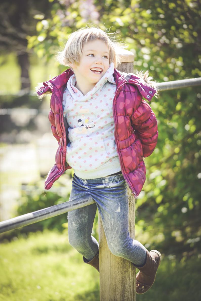 fotografin-theresa-ullrich_kindergarten-68