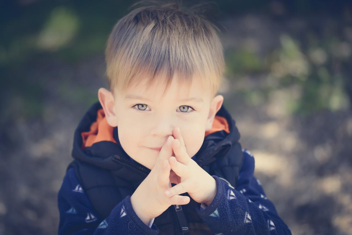 fotografin-theresa-ullrich_kindergarten-72