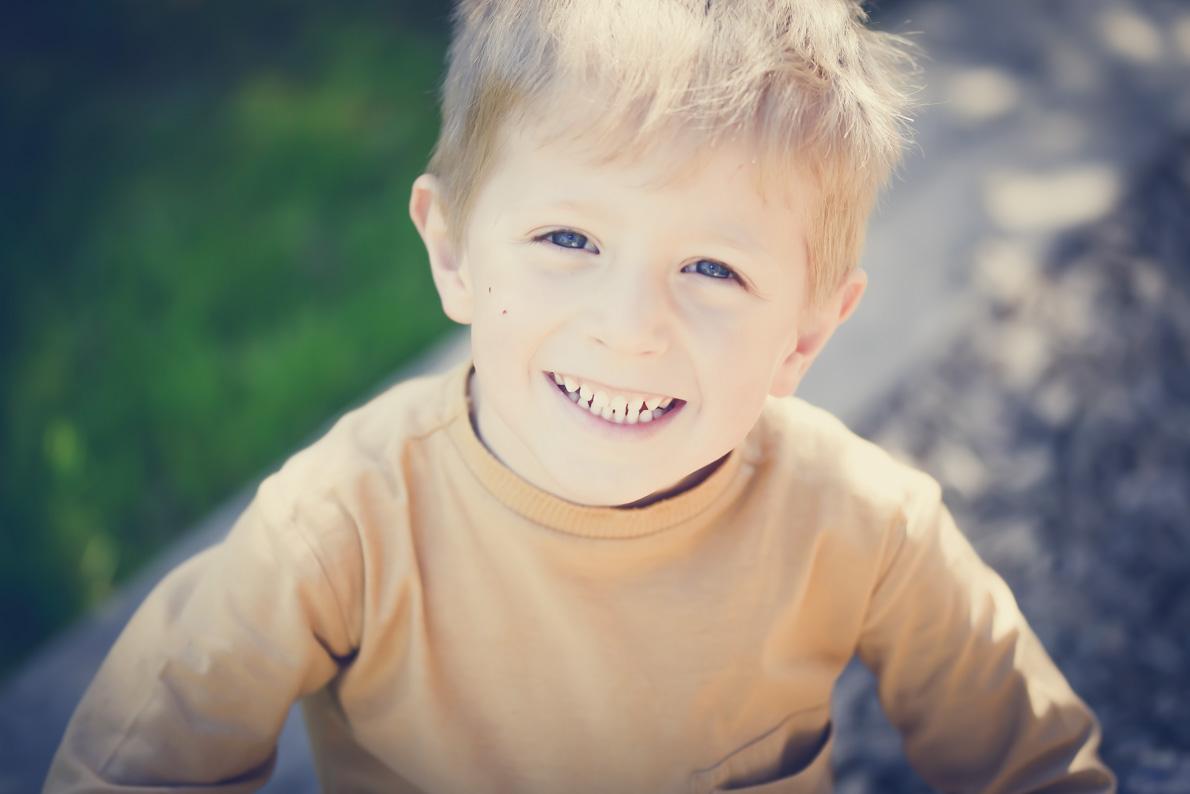 fotografin-theresa-ullrich_kindergarten-73