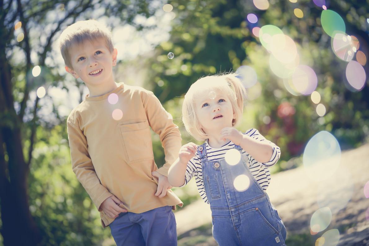 fotografin-theresa-ullrich_kindergarten-74