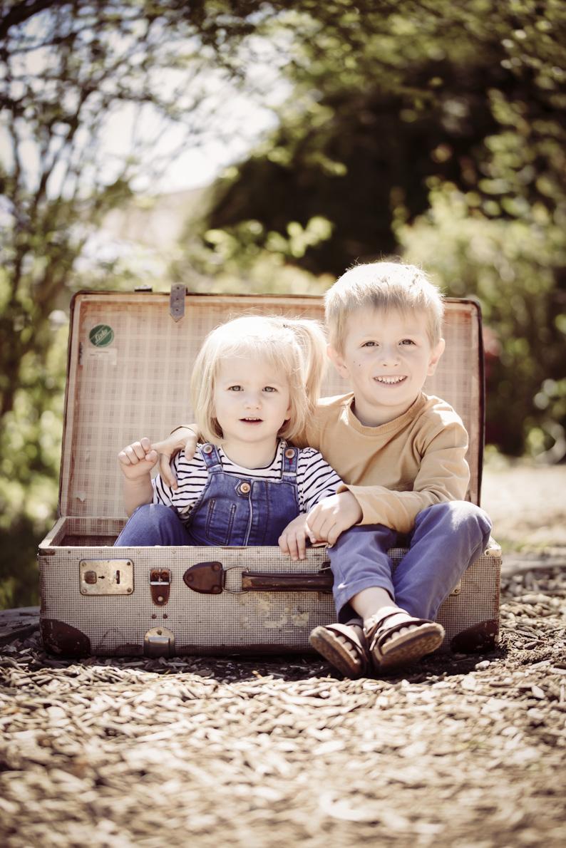 fotografin-theresa-ullrich_kindergarten-75