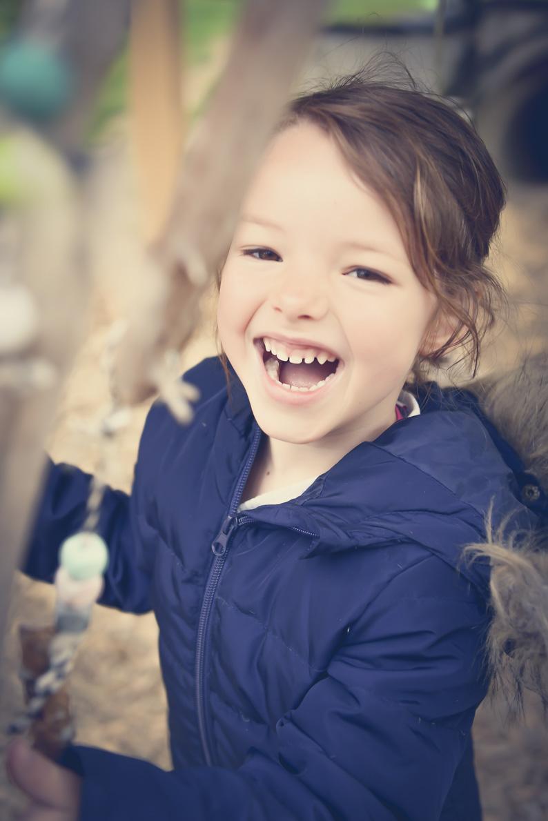 fotografin-theresa-ullrich_kindergarten-77