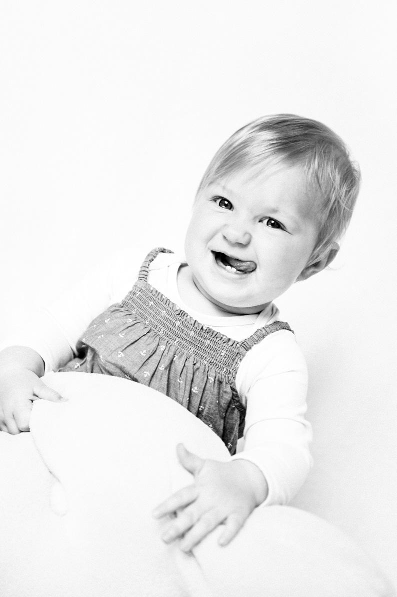 fotografin-theresa-ullrich_kindergarten-8