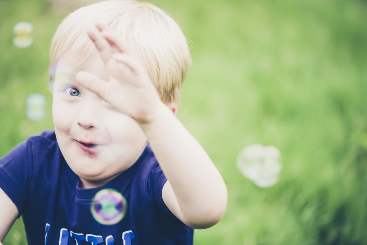 fotografin-theresa-ullrich_kindergarten-81