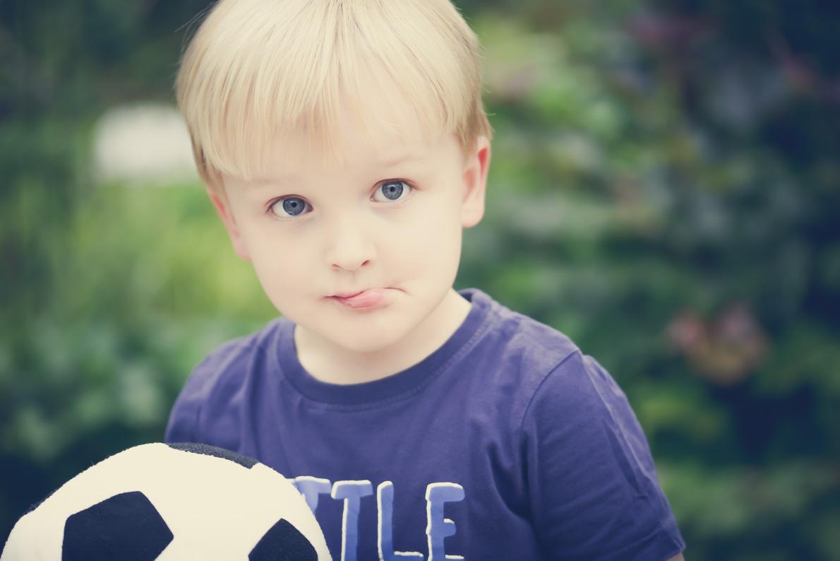 fotografin-theresa-ullrich_kindergarten-84