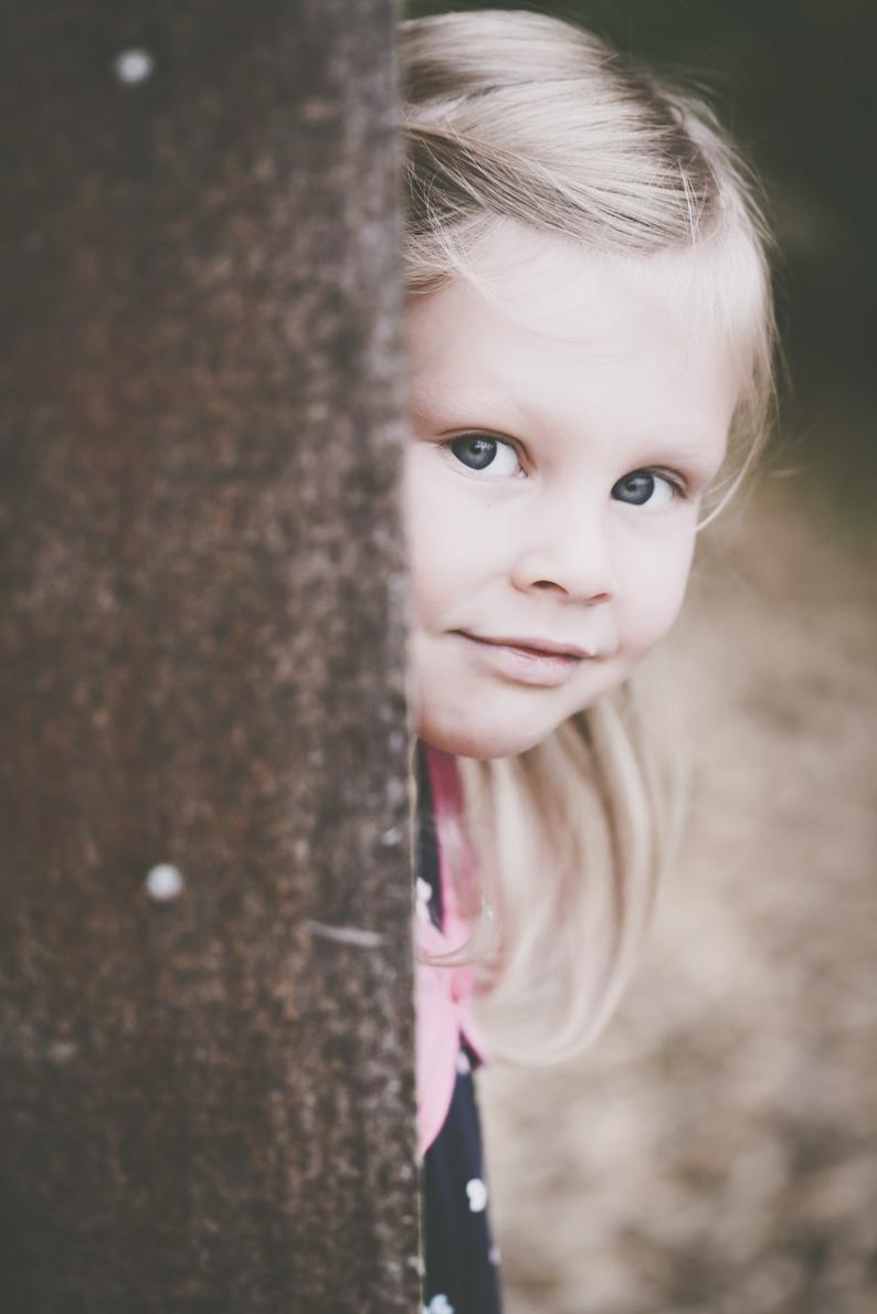 fotografin-theresa-ullrich_kindergarten-86