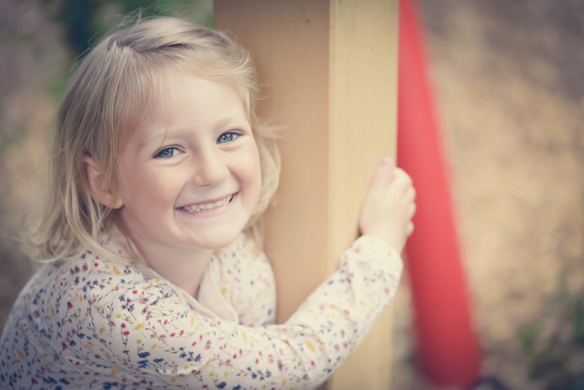 fotografin-theresa-ullrich_kindergarten-87