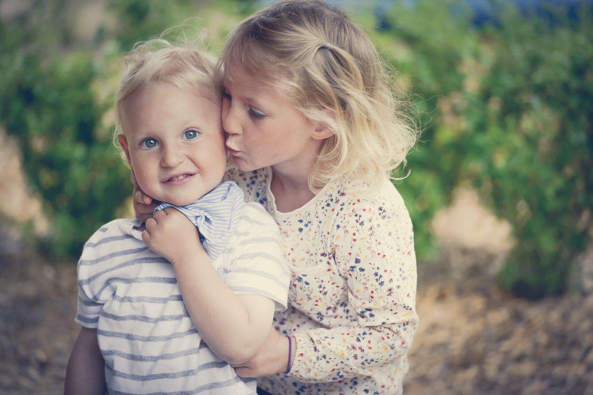 fotografin-theresa-ullrich_kindergarten-88
