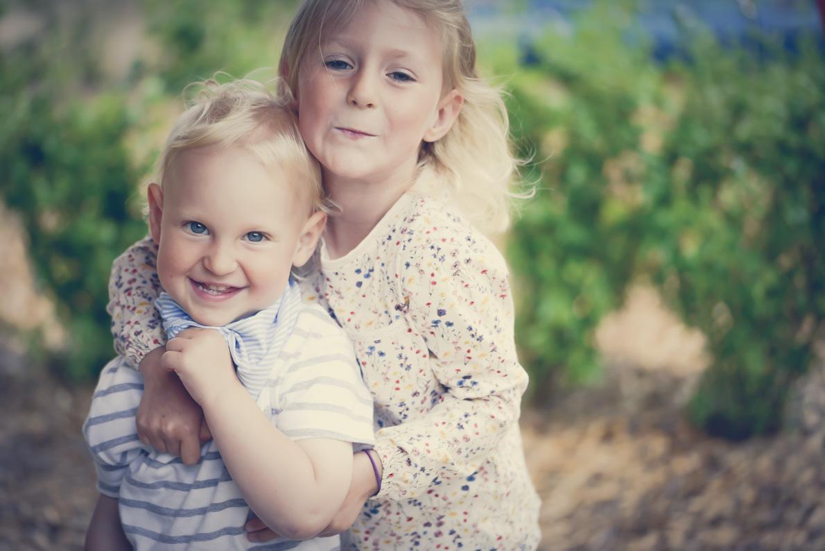 fotografin-theresa-ullrich_kindergarten-89