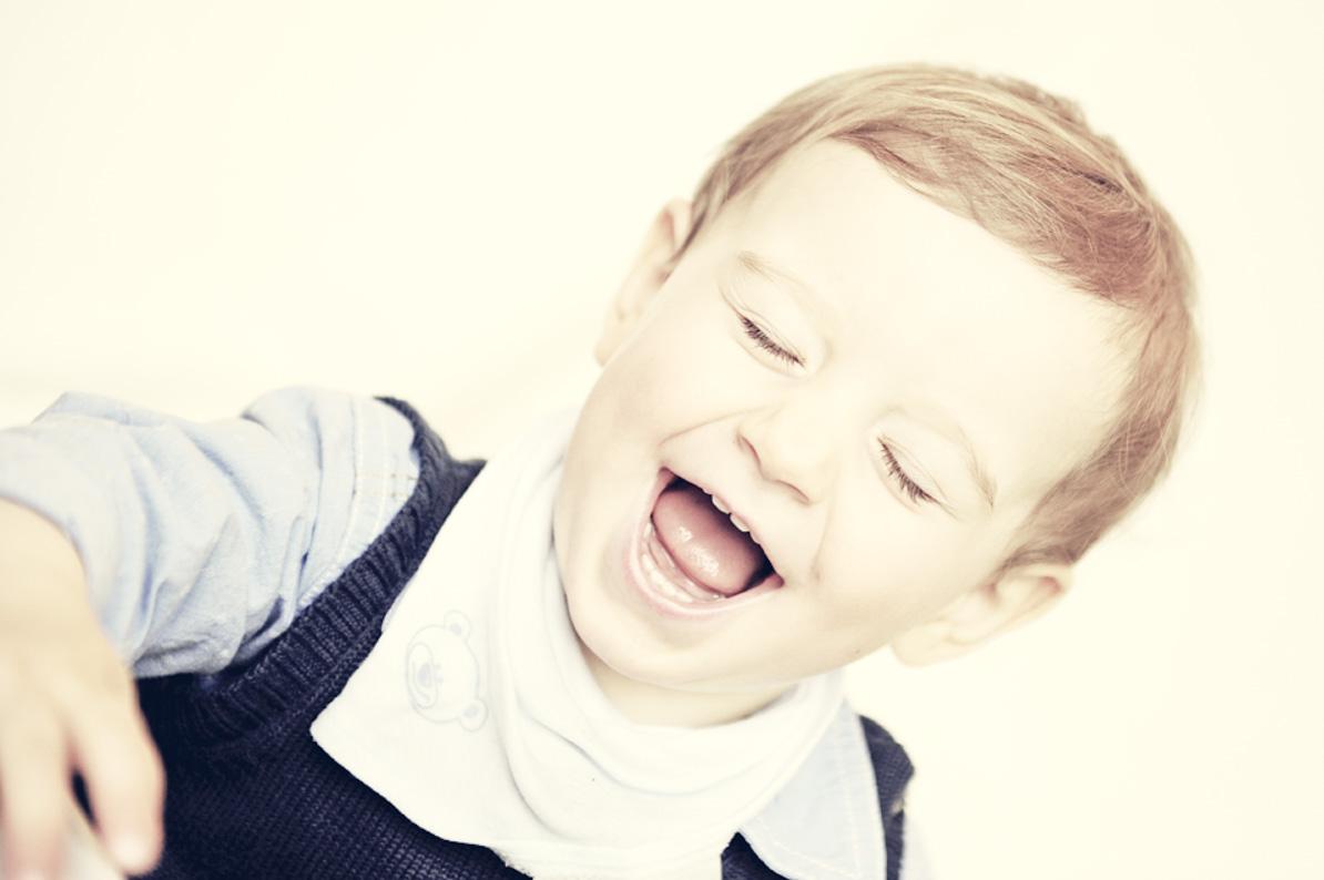 fotografin-theresa-ullrich_kindergarten-9